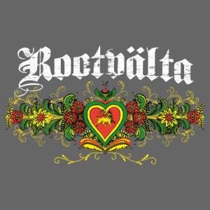 Rootvalta_kurbitslogo_whi