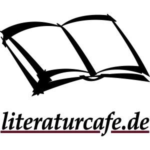Buch literaturcafe.de