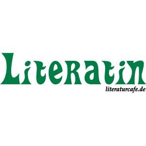 Literatin