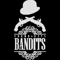 ABC Bandits