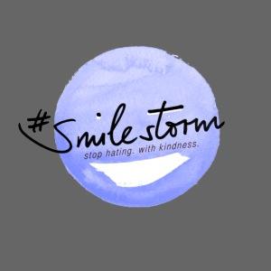 smilestorm lavendel