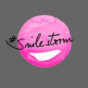 smilestorm glam