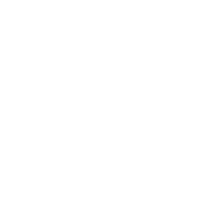 Design not Finished White