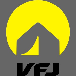 VfJ Logo 2013 shriftschwa