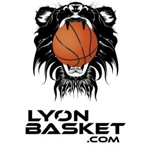 lyon-basket-carre-noir