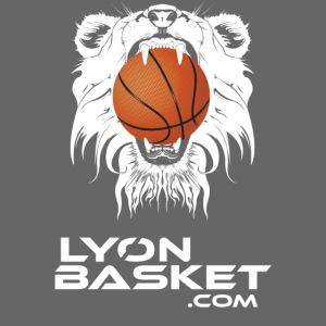 lyon-basket-carré-blanc