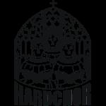 Hardchor
