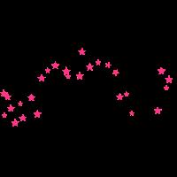 Fairydust 2C2