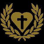 jesus  crown  krone herz