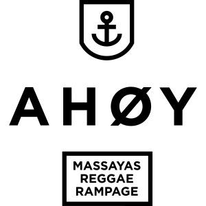 Ahoy_Logo