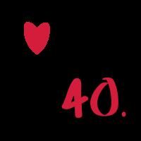 herzlichenglueckwunsch40