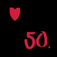 herzlichenglueckwunsch50