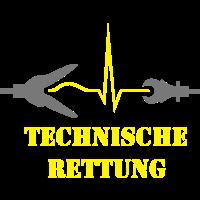 Technische Rettung