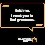 holdme_design