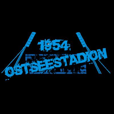 Aus Liebe zur Tradition - Tradition  - hansa,fc hansa rostock,Ostseestadion,FCH
