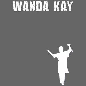 Wanda Kay Diva