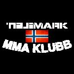 Telemark MMA