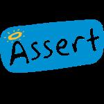 2014 ASSERT Logo