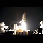 sts130_launch_l