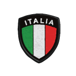italia-hemblem