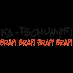 ka_brapshirt