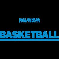 Darmstadt Basketball