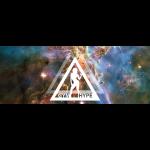Gym-Hype-Nebula-Female.png