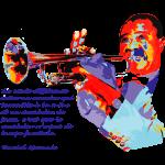 Citation Jazz