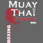 muay thai boxing mma.png