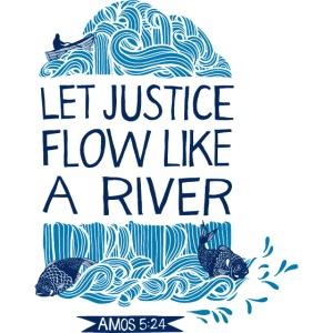 Let Justice Flow Front v2