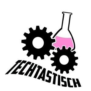 Techtasticlogoweiß.png