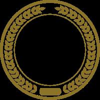 Medal, Award, Trophy, Winner, Sports, Wreath