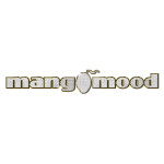 mangomood Logo