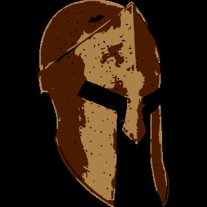 spartan helm.ai