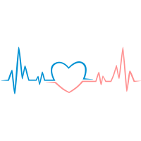 Heartbeat Love Impuls