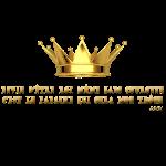 Roi sans couronne.png