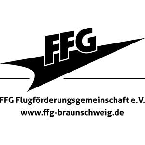Logo_FFG_Weste
