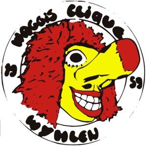 Foto3 Logo 80er voll bunt