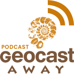 geocast_transparente