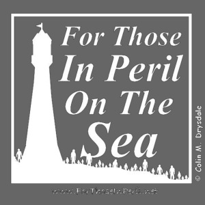 For Those In Peril (W)