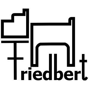 Friedbert Standard