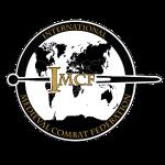 IMCF-Logo-final-84951-04.png