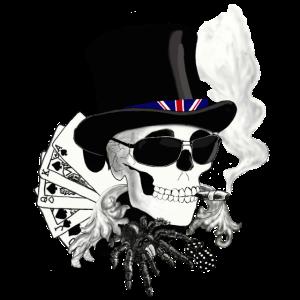 skull_engl_sonnenbrille