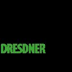 Dresdner_Hütte_Logo-hell_text