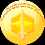 Badge Flotte Fédérale.png