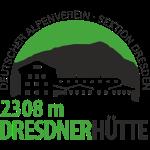 Dresdner_Logorund-hell_te