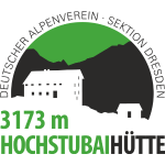 Hochstubai_Logorund-hell_