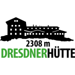Dresdner_Logo-hell