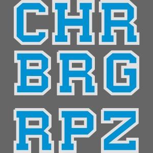 CHRBRG-RPZ