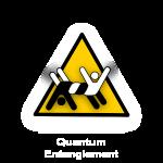 entanglement hazard.png